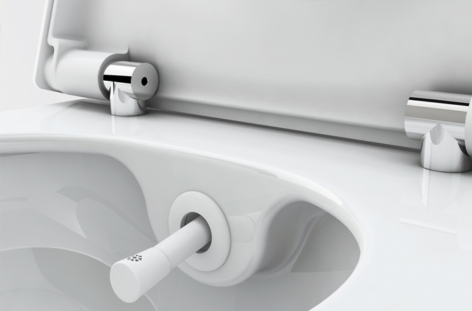 Le wc japonais pour une toilette sans papier ! blog3