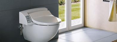 toilettes japonaises Toilettes japonaises 002