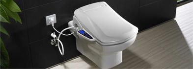 toilettes japonaises Toilettes japonaises 003
