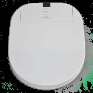 toilettes japonaises Toilettes japonaises 71 thickbox default 300x300