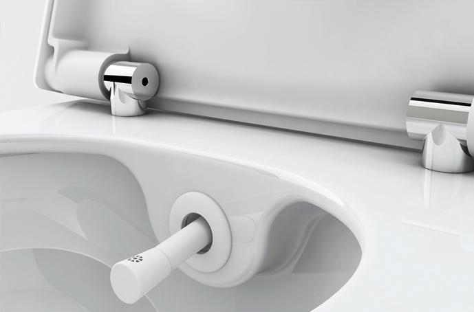 Le wc japonais pour une toilette sans papier ! blog3 toilettes japonaises Toilettes japonaises blog3