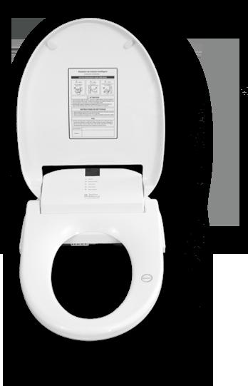 toilettes japonaises Toilettes japonaises jap 01